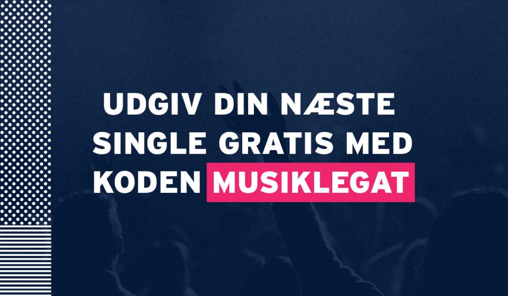 Blog-header_1200x700_musiklegat