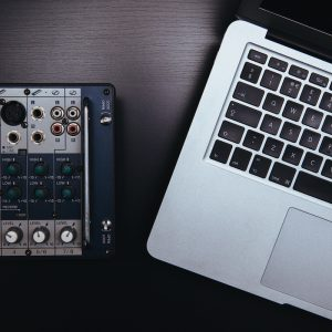 The 12 best FREE VST plugins