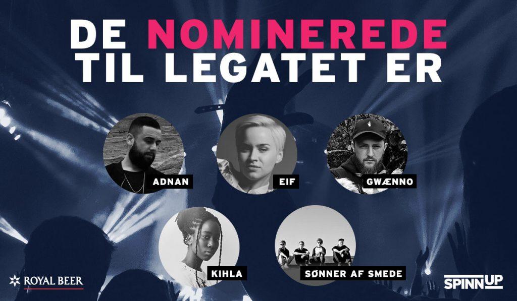 nominerede_blog