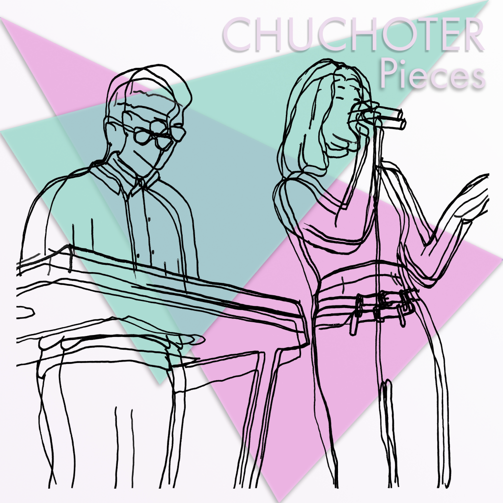 Chuchoter_Pieces_coverart
