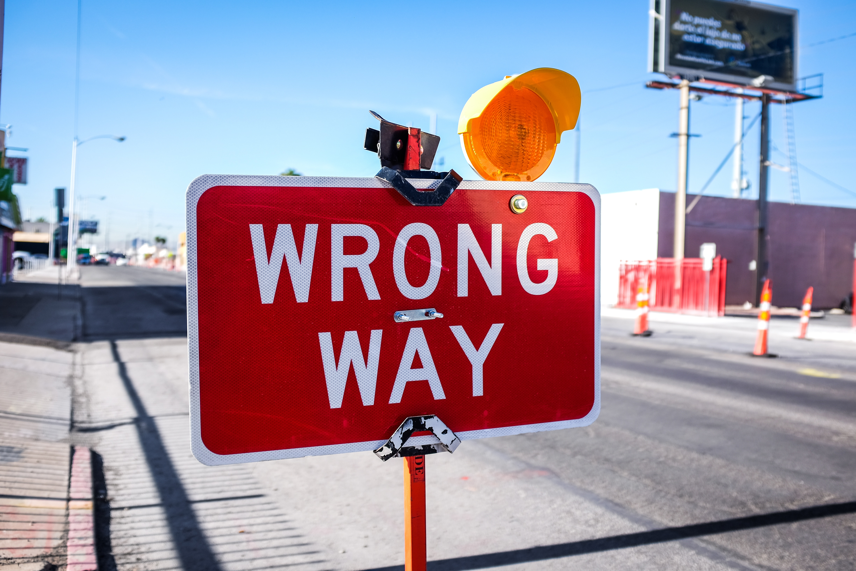 Stop_Wrong_Way_Sign