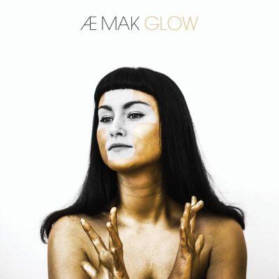 Introducing: Æ MAK