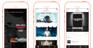 SoundCloud-3.6-for-iOS-iPhone-screenshot-002