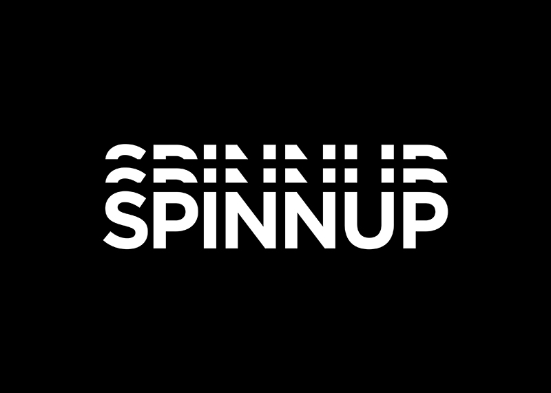 Spinnup | Global music distribution from Universal Music