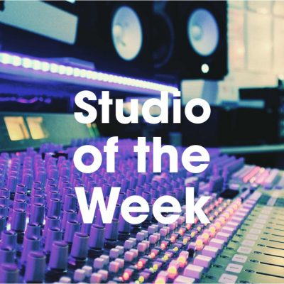 Studio der Woche: Killer Wave Studio
